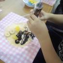 junior_pancake.png