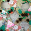 junior_xmas_wreath.png