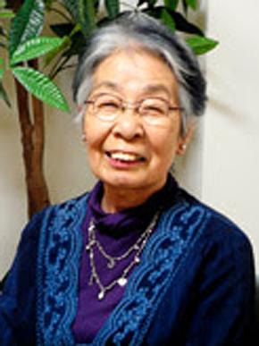 江戸川区東小岩「まめの木クリニック発達臨床研究所 藤井和子先生